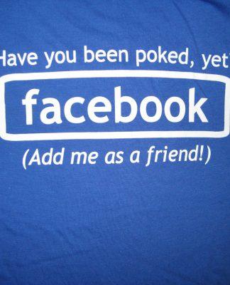 www facebook com