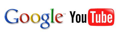 Youtube Broadcast Yourself