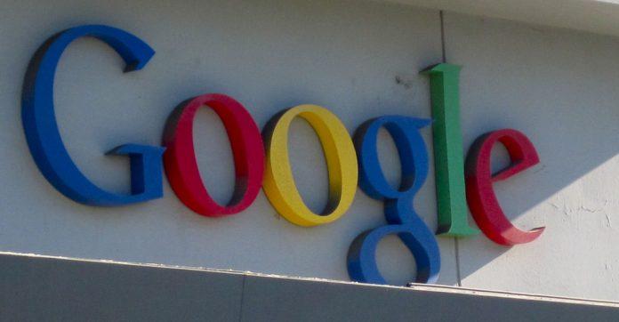 http www google com